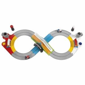 Circuit Ducati 4 en 1 CHICCO