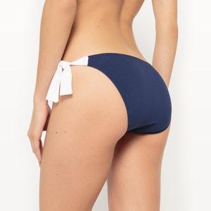 Braguita de bikini con lazos R édition