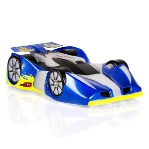 voiture radiocommandée Air Hogs : Zero Gravity Drive : Bleu SPIN MASTER