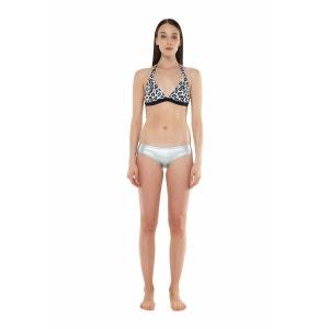 GlideSoul pour Femme - Haut de Bikini Dos Nu GLIDESOUL