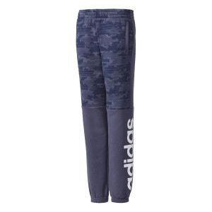 Pantalon de sport jogpant adidas