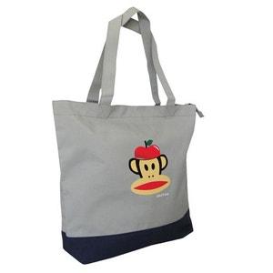 Grand sac shopping Paul Frank ALPAC