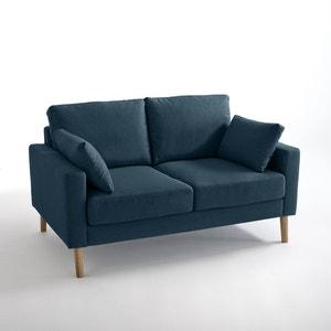 Canapé polyester, Stockholm, confort Excellence La Redoute Interieurs