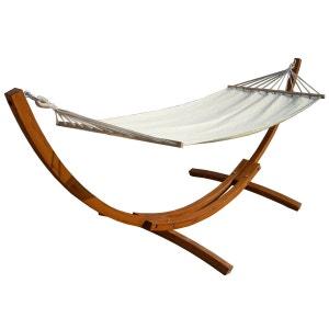 Hamac bois Relax -