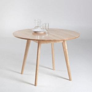 Table ronde, 4 personnes, Jimi La Redoute Interieurs