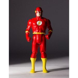 DC Comics Super Powers Collection figurine Jumbo Kenner The Flash 30 cm GENTLE GIANT
