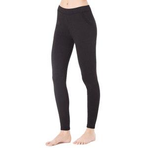 Comfortwear Legging CUDDL DUDS