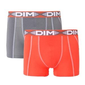 Bóxer 3D Flex Air DIM