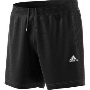 Short de sport court adidas