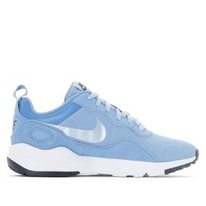 Sneakers Ld Runner NIKE