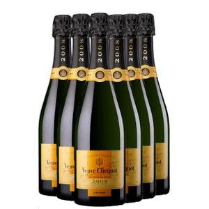 champagne ce?itleri