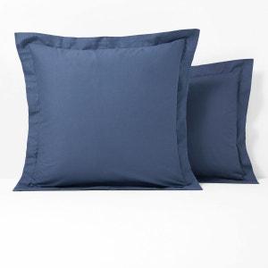 Taies d'oreiller polyester/coton(polycoton) à vola SCENARIO