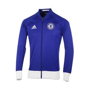 Veste Chelsea FC Anthem adidas Performance