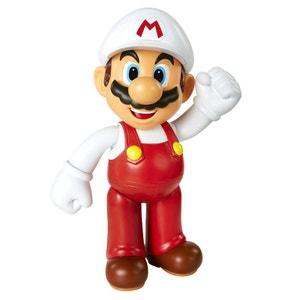 Figurine Super Mario Fire Nintendo  - Taille 50 cm TOMY