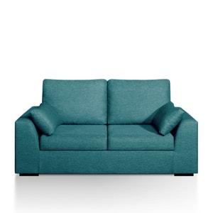Canapé 2,3 ou 4 places, convertible, confort supérieur, chiné, Madison La Redoute Interieurs