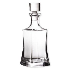 Carafe à whisky en verre soufflé bouche 1L - ARTHUS BRUNO EVRARD