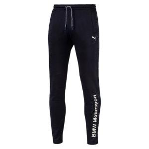 Pantalon de sport  jogpant, Motorsport BMW PUMA
