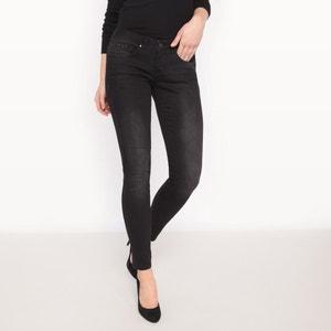 Achley SDM Jeans FREEMAN T. PORTER