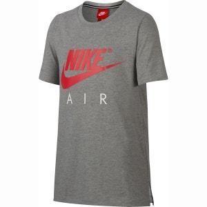 t shirt adidas 14 ans