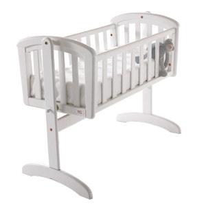 Cuna mecedora para bebé, Loft TROLL