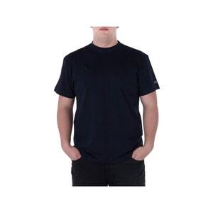 T-shirt 'Allsize' noir ALLSIZE