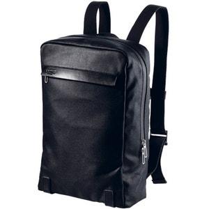 Pickzip - Sac à dos - Canvas 20l noir BROOKS