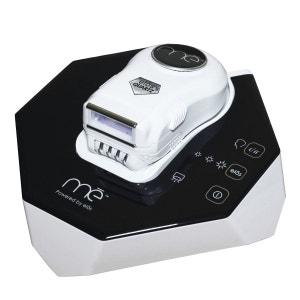 Epilateur à lumière pulsée Tanda Mē Touch IL3000 ME