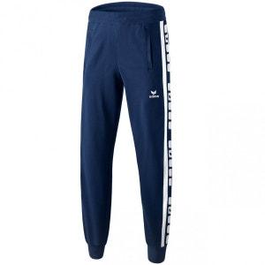 Pantalon sweat 5-CUBES Enfant ERIMA