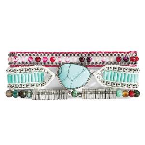 Bracelet Annie-mini HIPANEMA