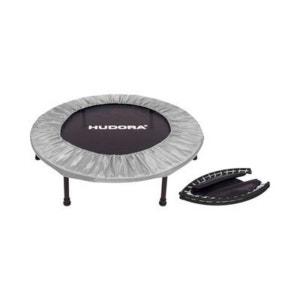 HUDORA Le trampoline pliable, 96 cm jeux d'extérieur HUDORA