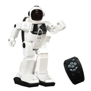 Robot programmable téléguidé IMAGINARIUM