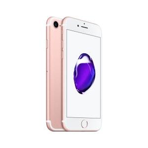APPLE iPhone 7 256Go Or rose APPLE