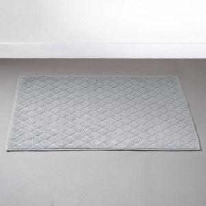 Tapis de bain 700g/m² Aljustrel La Redoute Interieurs