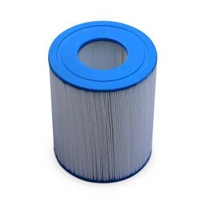 Cartouche filtrante la redoute for Piscine autoportee 2 44 avec pompe