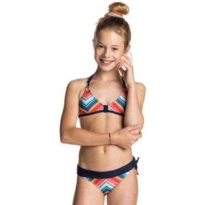 Breaker Tri Set Bikini, 8-16 Years RIP CURL