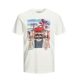 T-shirt Jorricky