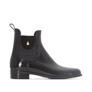 Boots de pluie Elena LEMON JELLY