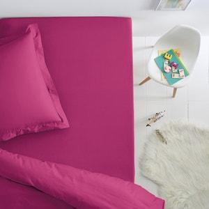 Lençol-capa para cama de criança em algodão SCENARIO