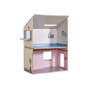 Maison de poupée Little Friends : Maison de rêve HABA