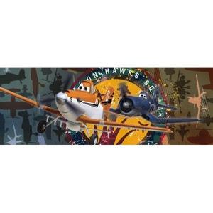 Poster géant Planes Disney PLANES