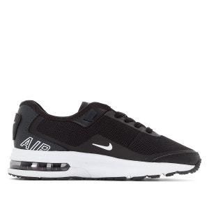 Nike air max max max trax gs La Rougeoute bbe020