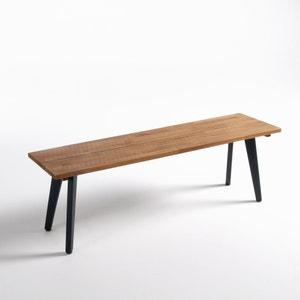 Hiba FSC®* Acacia Garden Bench La Redoute Interieurs