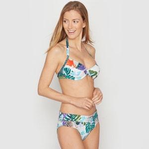 Sujetador de bikini balconet ANNE WEYBURN