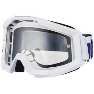 The Strata - Masque - blanc 100%