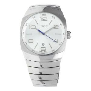 Montre-bracelet JP100681S06 JOOP