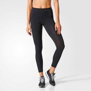 Sport Leggings ADIDAS