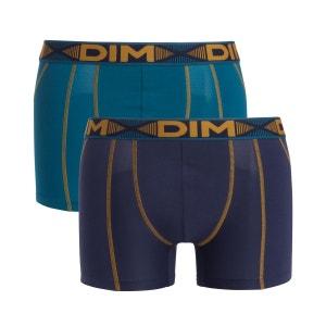 Boxer 3D Flex Air DIM