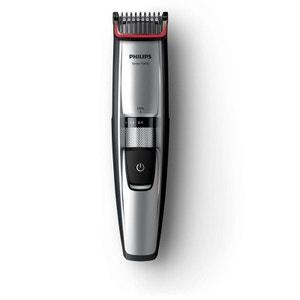 Tondeuse barbe PHILIPS BT5206.16 PHILIPS