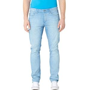 Pantalón largo 32 S OLIVER