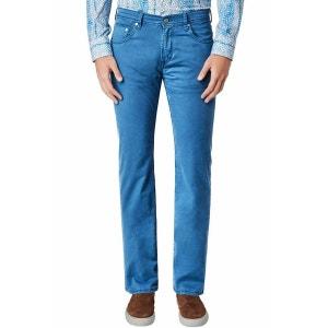 Jeans Baldessarini Jack Light blue BALDESSARINI